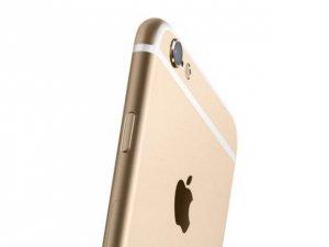 Apple, 16 GB iPhone 7 çıkarmayacak