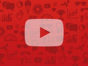 YouTube televizyona canlı yayın getiriyor!