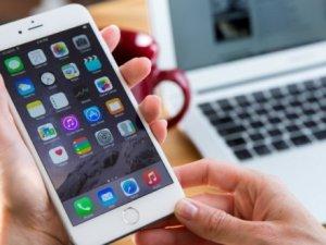 iPhone satışları Apple'ı olumsuz etkiledi!