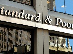 S&P Türkiye'nin yeni müdürü belli oldu