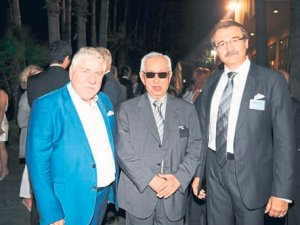 Mercedes-Benz Türk A.Ş'nin acı kaybı