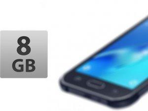 Samsung Galaxy J1 Ace Neo duyuruldu