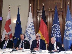 'Avrupa'nın 10 milyon işçiye ihtiyacı olacak'