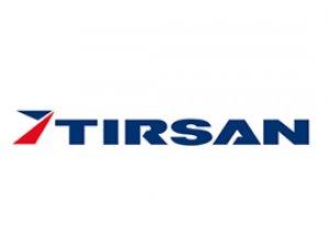 TIRSAN, yol yardımı için hizmet ortağını seçti