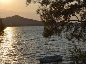 Kurban Bayramı tatili için rezervasyonlar başladı