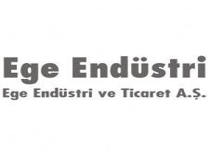 Ege Endüstri, Türkiye'nin en büyük şirketleri arasında