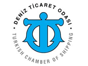 İMEAK Deniz Ticaret Odası: Demokrasimizin ve seçilmiş hükumetimizin yanındayız