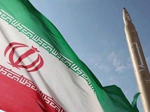Alman İstihbaratı: İran'ın nükleer teknoloji faaliyeti sürüyor