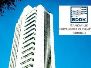 BDDK Başkanı Akben: Sistemimiz rutin çalışmasına devam ediyor