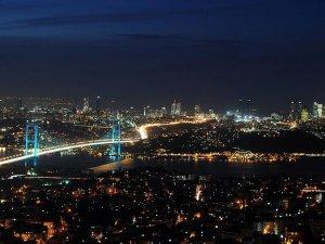Darbe girişiminde İstanbul enerjisiz bırakılmadı