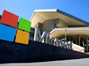 Microsoft Windows 10'da umduğunu bulamadı