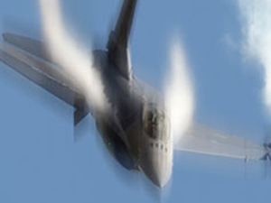 Marmara Bölgesi'nde uçuş yasağı 22 Temmuz'a kadar uzatıldı
