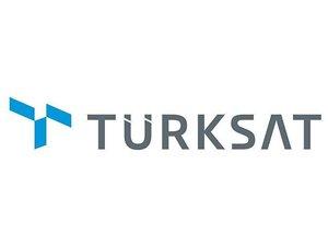 Ulaştırma Bakanlığı'ndan TÜRKSAT Kablo Tv açıklaması