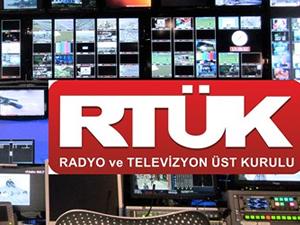 FETÖ ile ilişkili tüm radyo ve televizyonların lisansları iptal edildi