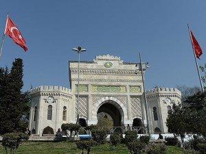 İstanbul Üniversitesi'nde 95 öğretim üyesi uzaklaştırıldı