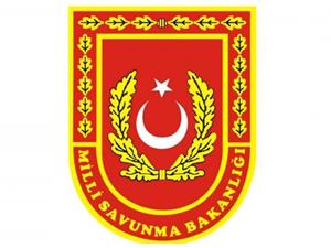 262 askeri hakim ve savcı görevden uzaklaştırıldı