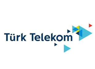 Türk Telekom'dan şehit ailelerine 10 milyon liralık destek
