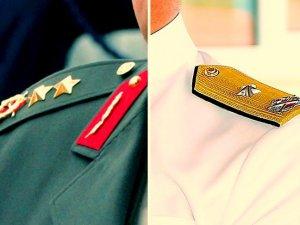109 general ve amiral tutuklandı