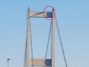 Darbe girişimi gecesi Boğaziçi Köprüsü'nde sniper dehşeti!