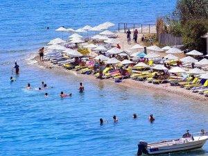 Türkiye Otelciler Birliği'nden 'memurun parasını iade edin' uyarısı