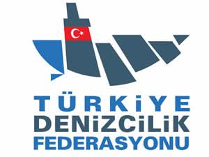 Türkiye Denizcilik Federasyonu: Cunta Darbe teşebbüsünü şiddetle kınıyoruz