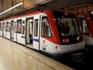 Gebze-Darıca Metro Projesi kente değer katacak