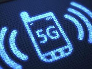 Amerika, 5G şartnamesini onayladı