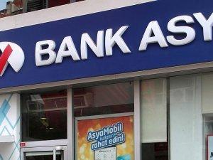 Bank Asya'nın bankacılık izni kaldırıldı