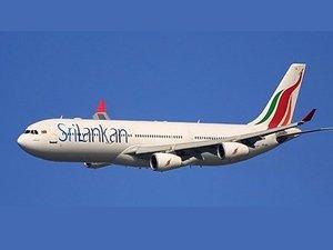 SriLankan Airlines ortak arıyor