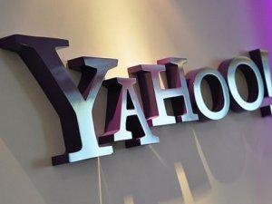 Verizon, Yahoo'yu satın almak için girişimlerini hızlandırdı
