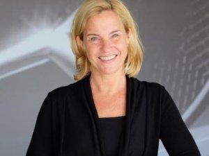 Mercedes-Benz Türk CEO'suna yeni görev