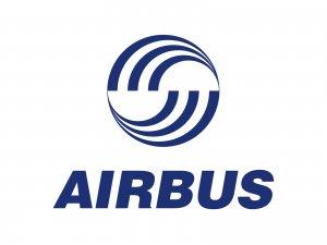 Airbus Boeing'i kutladı