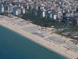 Turizmdeki kriz yüzünden 52 bin kişi işsiz kaldı