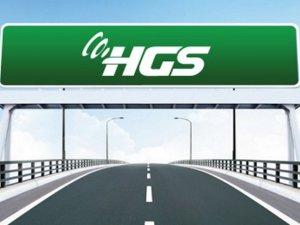 HGS bakiye sorgulama işlemleri online yapılabilir