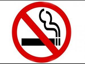 Sigara üretimine yeni düzenleme