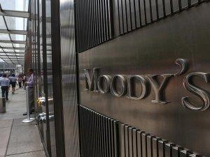 Moody's'den İngiliz bankalarına uyarı