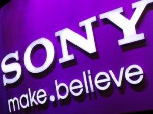 Sony'nin amiral gemisi telefonunun adı belli oldu!
