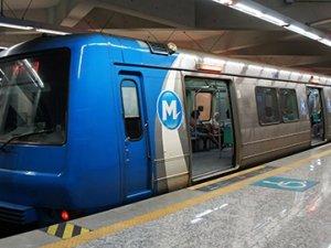 Limak'tan Ukrayna'ya 224 milyon avroluk metro
