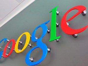 Alphabet ile Google'ın kar ve gelirleri arttı