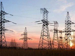 Türkiye'de elektriğe en yüksek bedeli onlar ödüyor
