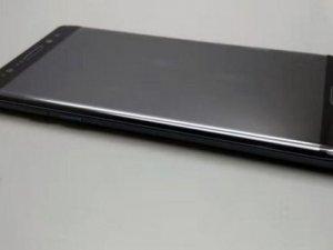 Galaxy Note 7 bulut hizmeti ile birlikte geliyor