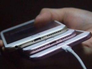Apple iPhone 7 bu tarihte ön siparişe sunulacak!