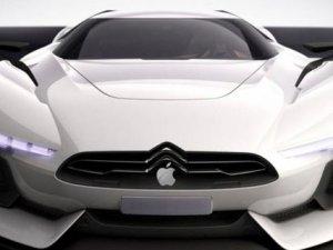 Apple'ın yeni önceliği sürücüsüz otomobil yazılımı üretmek