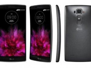 LG, yeni OLED ekran paneli fabrikası kuruyor