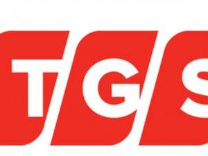 'FETÖ' operasyonu TGS'ye de sıçradı