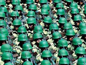Milli Savunma Bakanlığı'ndan askerlik süresi açıklaması