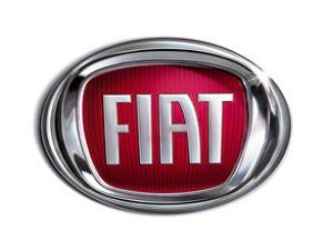 Fiat, yerlilik oranında zirvede yer alıyor