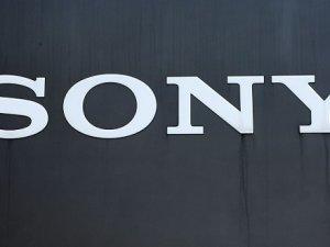 Sony cephesinde işler yolunda gitmiyor