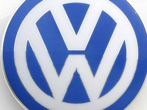 Güney Kore Volkswagen'in 80 modelinin satışını durdurdu