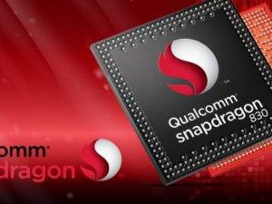 Snapdragon 830, 8 çekirdekli olabilir